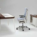 Kaijustudioss-office-desk-s