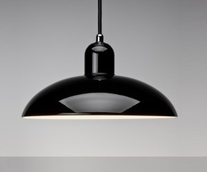 Kaiser-idell-tm-lamp-series-from-fritz-hansen-m