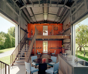 Kalkins-shipping-container-homes-m