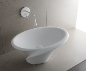 Kallashort-bathroom-basin-m