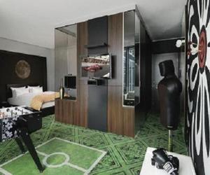 Kameha-grand-hotel-bonn-m