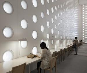 Kanazawa-umimirai-library-m