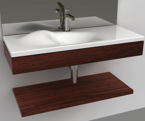 Kanera-custom-furniture-and-sinks-m