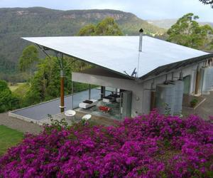 Kangaroo-valley-house-by-alexander-michael-m