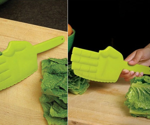 Karate-lettuce-chopper-knife-m