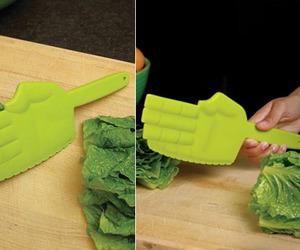 Karate-lettuce-chopper-knife-m