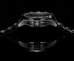 Karl-lagerfelds-new-watch-collection-m