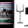 Karl-lagerfelds-wine-label-crystal-stemware-s