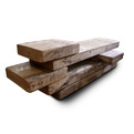 Karoo-a-sustainable-oak-coffee-table-s