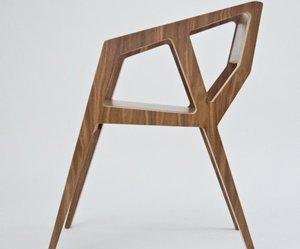 Kart-chair-m