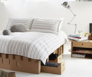 Karton-cardboard-furniture-m