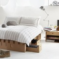 Karton-cardboard-furniture-s