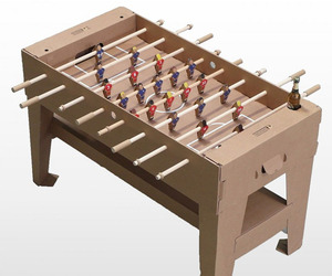 Kartoni-the-worlds-first-cardboard-foosball-table-m