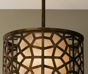 Kasbah-large-pendant-light-m