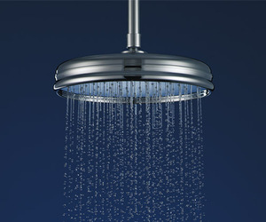 Katalyst-rainhead-showerheads-m