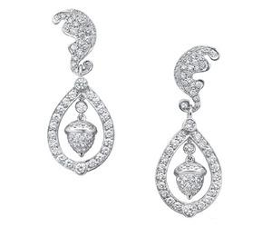 Kate-middletons-earrings-m