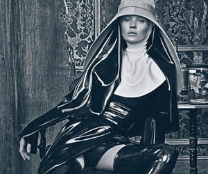 Kate-moss-by-steven-klein-for-w-magazine-2-m