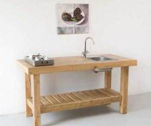 Katrin-arens-kitchen-furniture-and-storage-from-reclaimed-wood-m