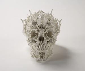 Katsuyo-aokis-ceramic-works-m