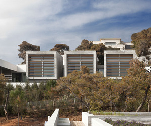 Kavouri-residences-by-kokkinou-kourkoulas-architects-m