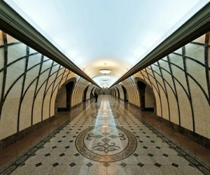 Kazakhstan-subway-m