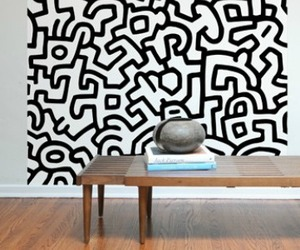 Keith-haring-pattern-wall-tiles-m