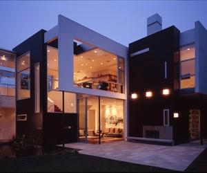 Kelly-residence-m