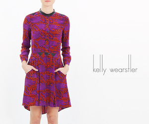 Kelly-wearstler-resort-2013-m