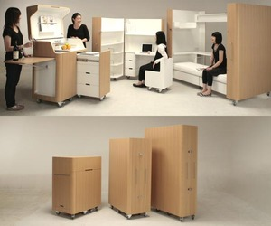 Kenchikukagu-room-in-box-7-m