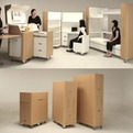 Kenchikukagu-room-in-box-7-s