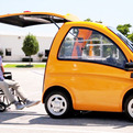Kenguru-ev-electric-car-for-wheelchair-drivers-s