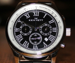 Kennett-savro-chronograph-watch-hands-on-review-m