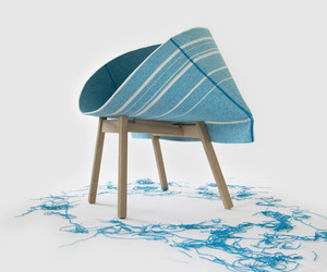 Kenny-chair-by-raw-edges-for-moroso-m