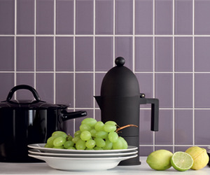 Kensington-new-tile-collection-m