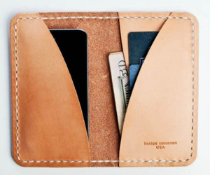Kenton-sorenson-wallets-m