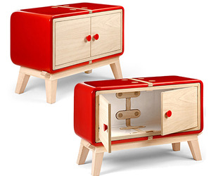 Keramos-modular-furniture-m