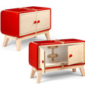 Keramos-modular-furniture-s