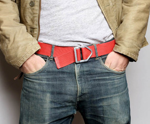 Kevlar-smokejumper-belt-m