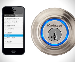 Kevo-iphone-operated-door-lock-m