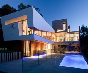Kew-house-3-by-vibe-design-m