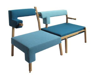 Kfhein-and-second-skin-furniture-m