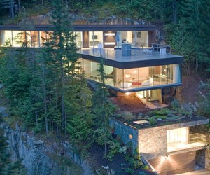 Khyber-ridge-residence-by-studio-nminusone-m