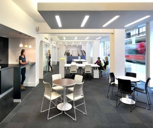 Ki-completes-refurbishment-of-its-london-office-m