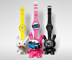 Kidrobot-for-swatch-2-m