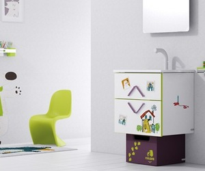 Kids-bathroom-by-sonia-m