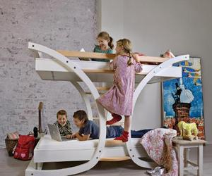 Kids-bunk-beds-from-mimondo-m