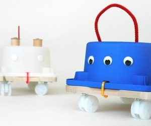 Kids-diy-toy-from-ikea-m
