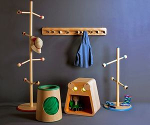 Kids-furniture-by-elena-nunziata-m
