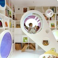 Kids-republic-book-store-in-beijing-china-s