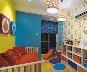 Kids-room-wall-decorating-ideas-m